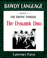 bawdy-language-dynamic-duo