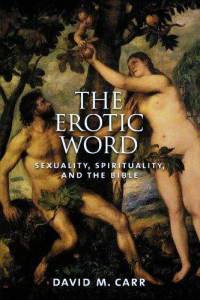 bawdy language books on amazon, The Erotic Word