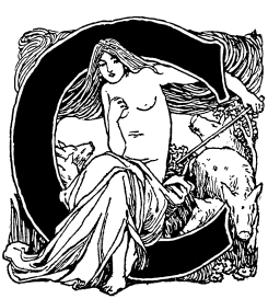 Bawdy-Language-Erotic-Tongue-pic1-Aubrey-Beardsley