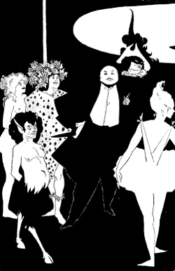 Bawdy-Language-Erotic-Tongue-pic8-Aubrey-Beardsley