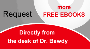 get free ebooks from dr. Bawdy