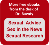 dr bawdy more free ebooks