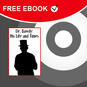 dr bawdy free ebooks