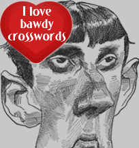 bawdy-language-crosswords