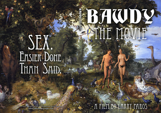 bawdy-the-movie