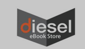 bawdy-language-ebook-seller-Diesel