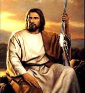 jesus-life-bawdy-24