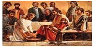 jesus-life-bawdy-25