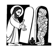 jesus-life-bawdy-29