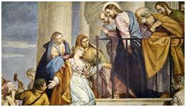 jesus-life-bawdy-32