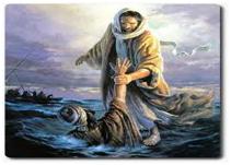 jesus-life-bawdy-33