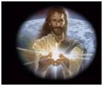 jesus-life-bawdy-35