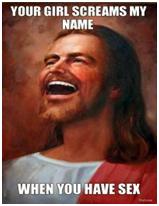 jesus-life-bawdy-38