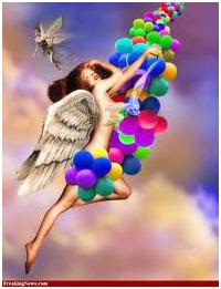 baloon pervert