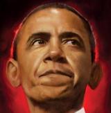 bawdy-obama