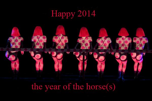 happy-bawdy-2014