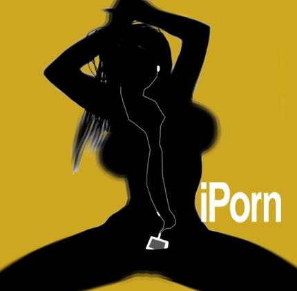 i-porn