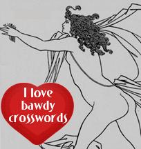 bawdy-language-crosswords