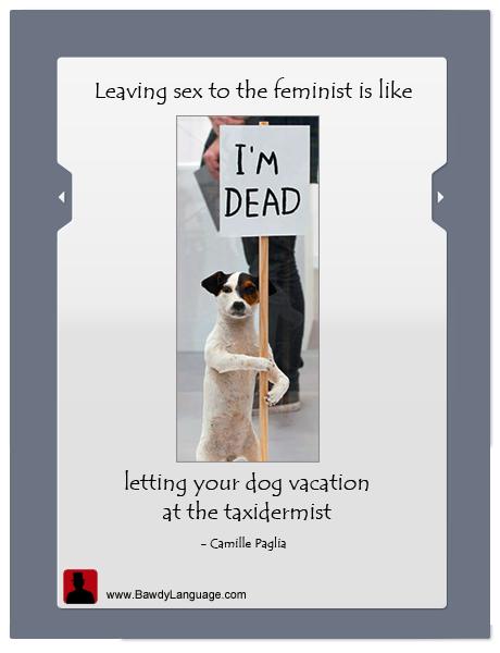 bawdy-feminist