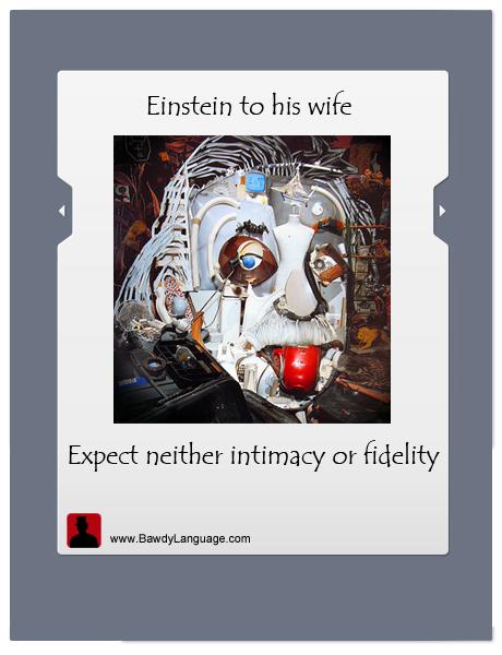 bawdy-infidelity