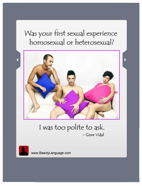 bawdy-homosexual-heterosexual