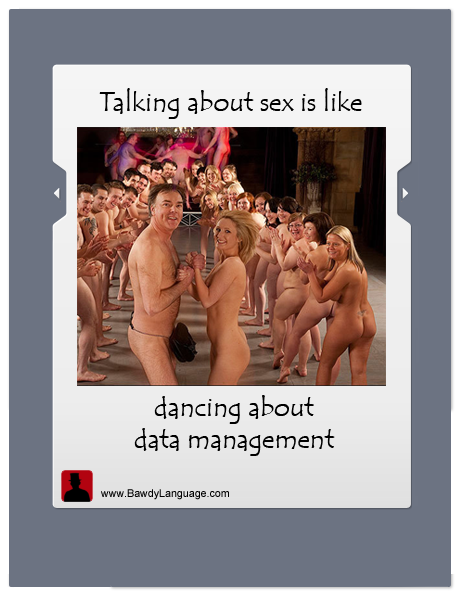 bawdy-quote-sex-dance